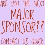 sponsors150