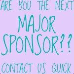 sponsors150b