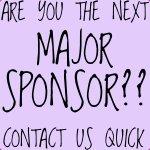 sponsors150g