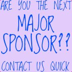 sponsors150r